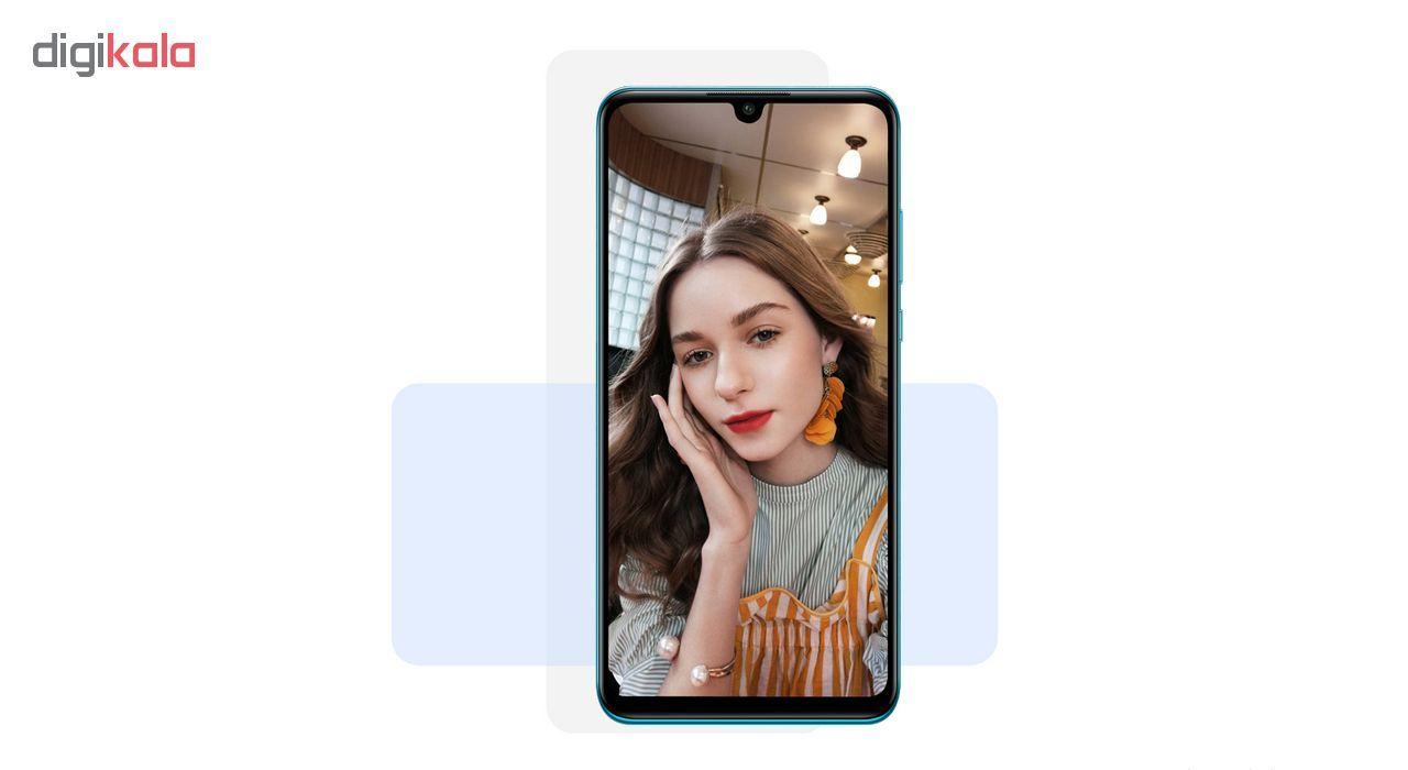 گوشی موبایل هوآوی مدل P30 Lite MAR-LX1M دو سیم کارت ظرفیت 128 گیگابایت main 1 17