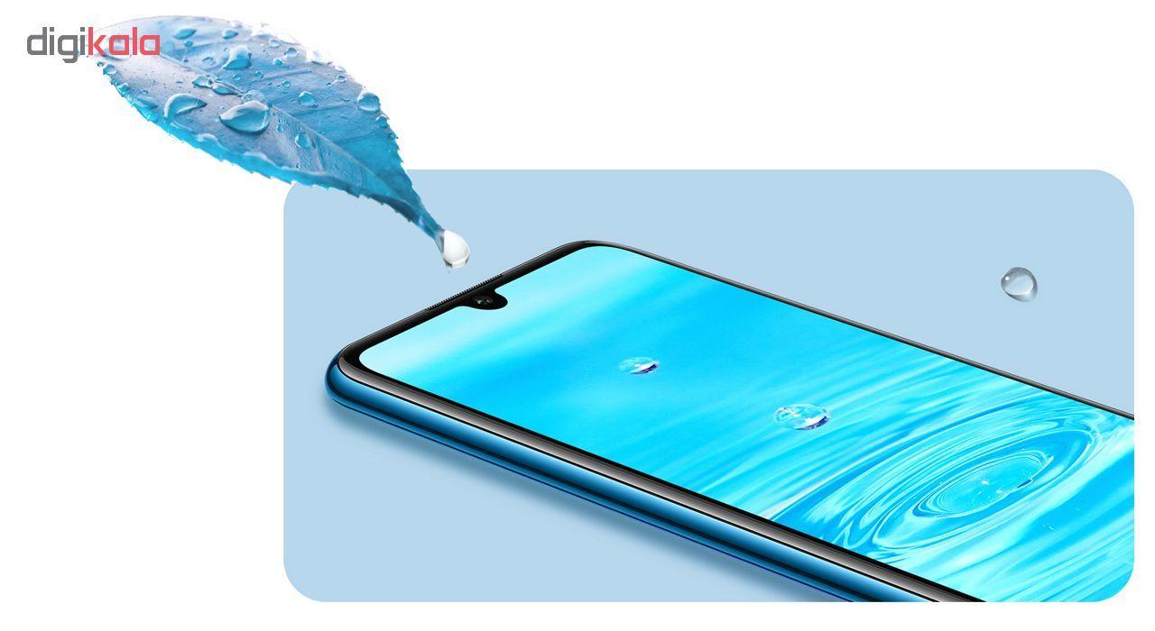 گوشی موبایل هوآوی مدل P30 Lite MAR-LX1M دو سیم کارت ظرفیت 128 گیگابایت main 1 10