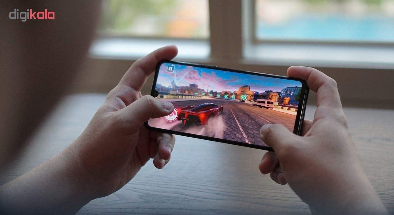 گوشی موبایل هوآوی مدل P30 Lite MAR-LX1M دو سیم کارت ظرفیت 128 گیگابایت main 1 12
