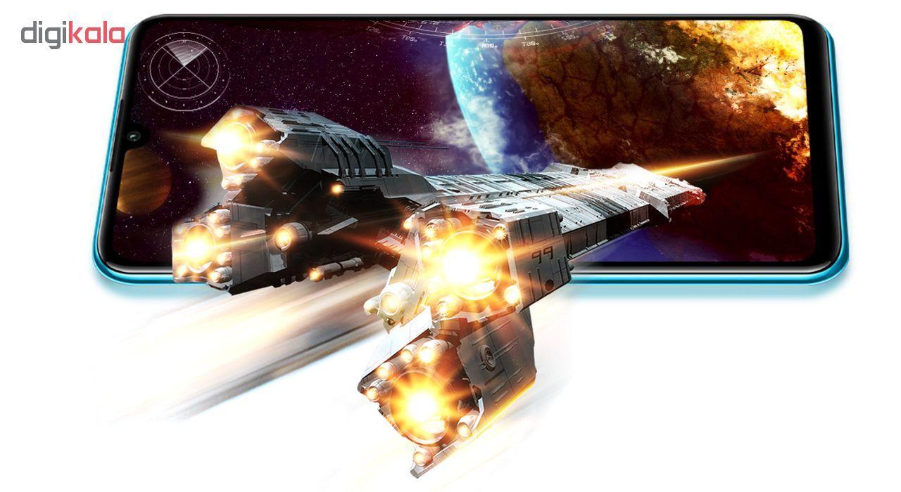 گوشی موبایل هوآوی مدل P30 Lite MAR-LX1M دو سیم کارت ظرفیت 128 گیگابایت main 1 20