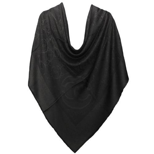 روسری زنانه کد SFH-92150