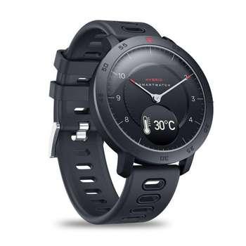 ساعت هوشمند زبلاز مدل HYBRID
