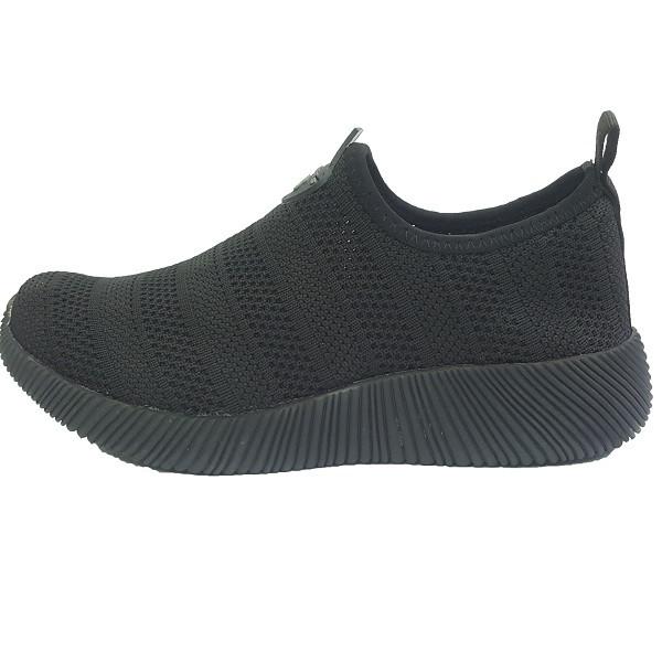 کفش راحتی کد 2334698