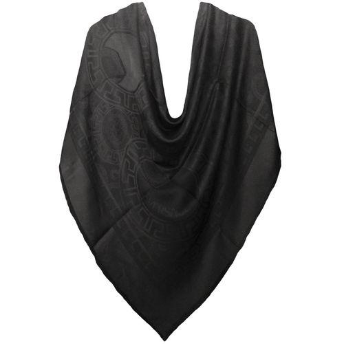 روسری زنانه کد SFH-92180