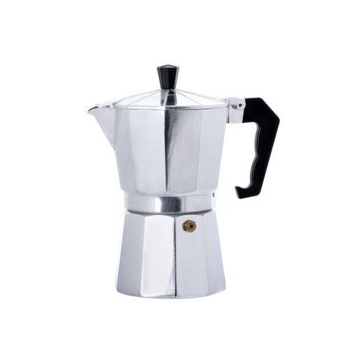 قهوه جوش مدل Sil-1