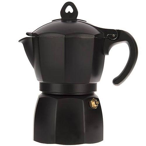 قهوه جوش مدل Blk-1