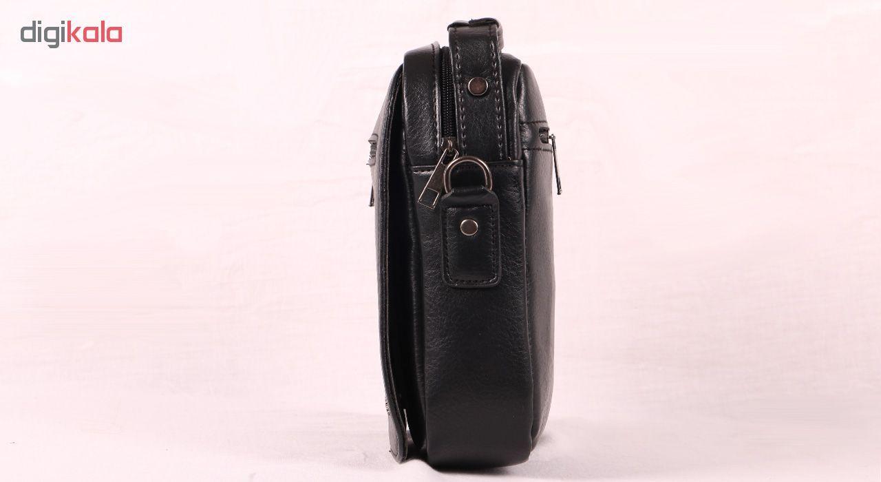 کیف رودوشی مدل KH - 1 main 1 6