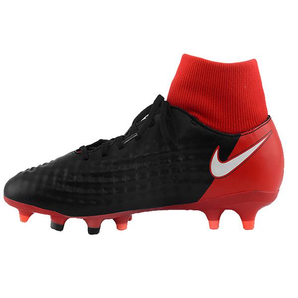 کفش فوتبال مردانه نایکی مدل مجیستا اوندا کد r55