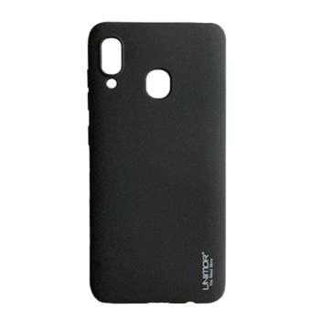 کاور مدل Uni25 مناسب گوشی موبایل سامسونگ Galaxy M20