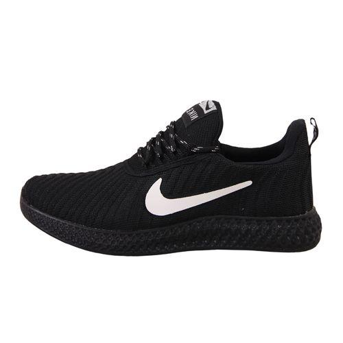 کفش مخصوص پیاده روی مردانه کد 1-39691