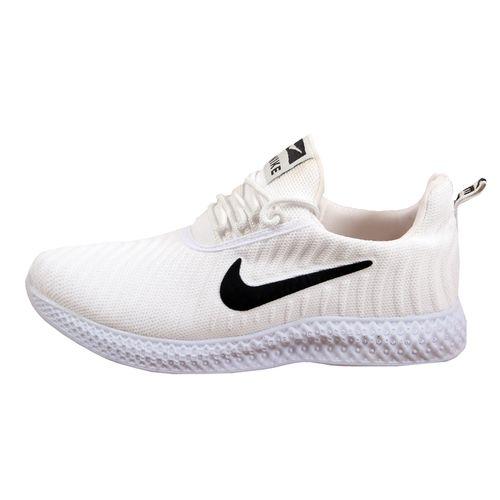 کفش مخصوص پیاده روی مردانه کد 4-39691