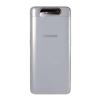 محافظ لنز دوربین مدل bjn مناسب برای گوشی موبایل سامسونگ galaxy a80
