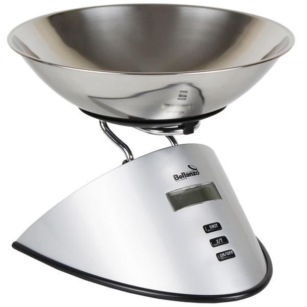 ترازوی آشپزخانه بلانزو مدل BKS-4140