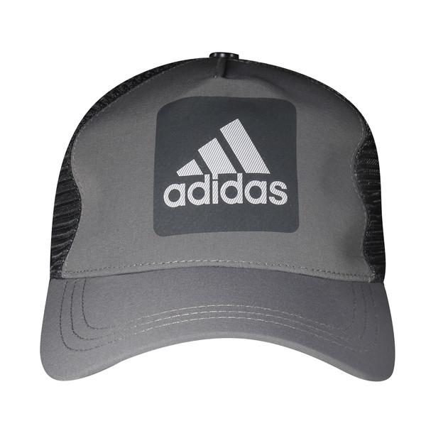 کلاه کپ کد H40