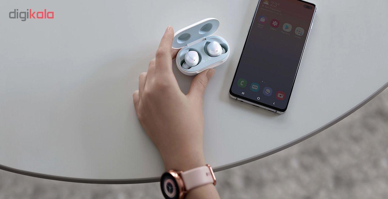 گوشی موبایل سامسونگ مدل Galaxy S10 SM-G973F/DS دو سیم کارت ظرفیت 128 گیگابایت main 1 16
