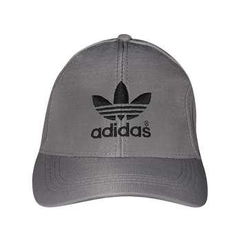 کلاه کپ کد H41