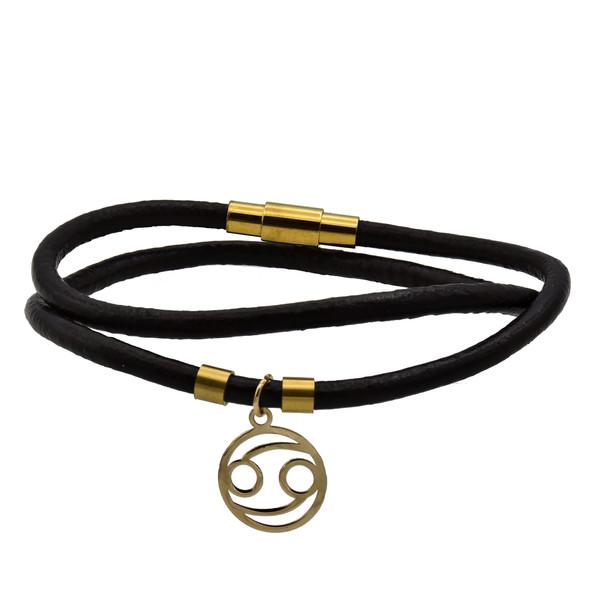 دستبند نقره زنانه کد 478s2