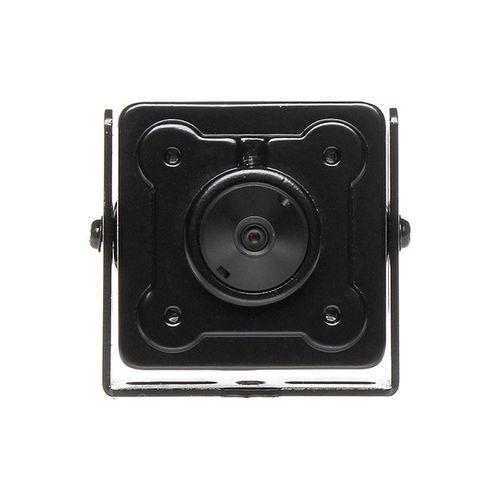 دوربین مداربسته آنالوگ مدل DH-HUM3201BP