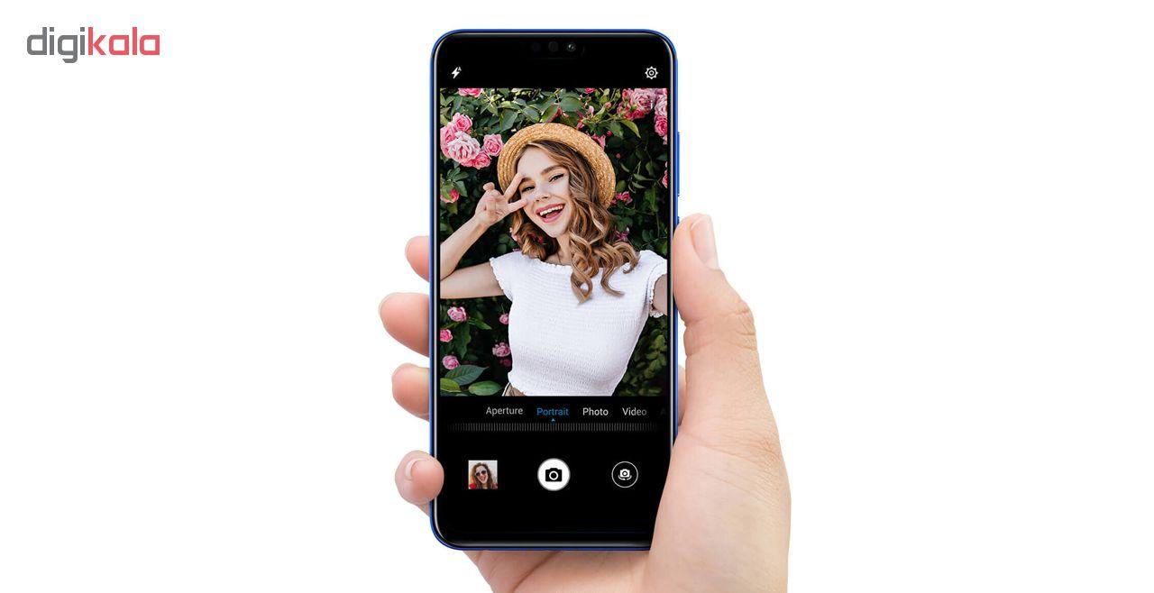 گوشی موبایل آنر مدل 8X JSN-L22 دو سیم کارت ظرفیت 128 گیگابایت main 1 13