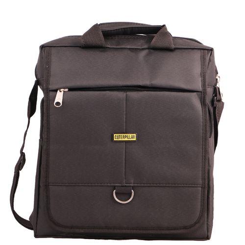 کیف دستی مدل AM - 2