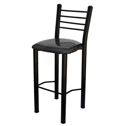صندلی اپن کد V3