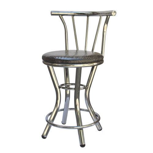 صندلی کد V1