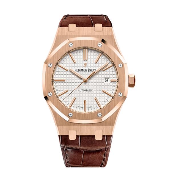 ساعت مچی عقربه ای مردانه مدل Royal Oak کد HC2172