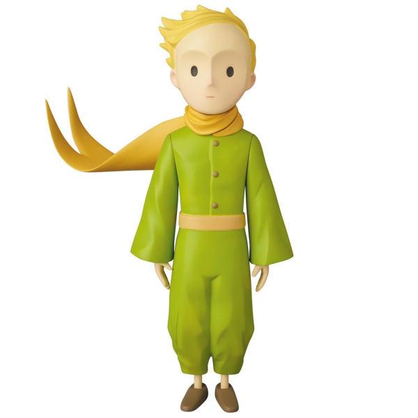 فیگور مدل The Little Prince