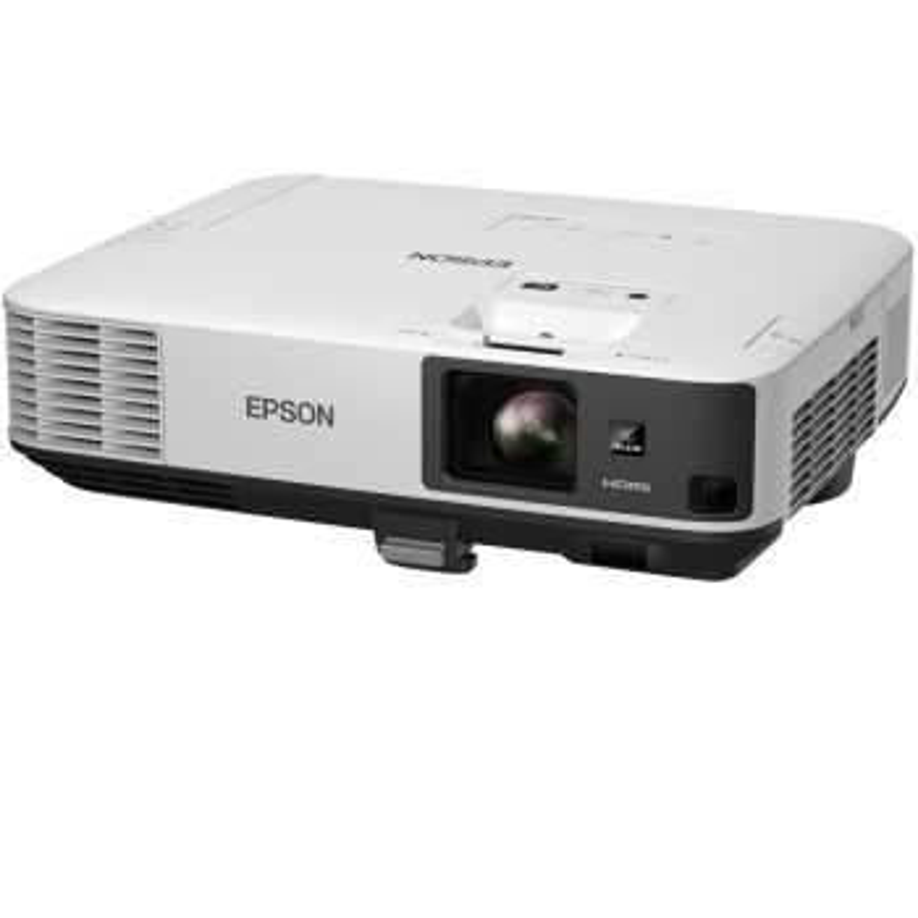 ویدئو پروژکتور اپسون مدل EB-2065
