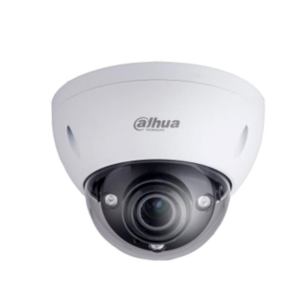 دوربین مداربسته تحت شبکه داهوا مدل DH-IPC-HDBW1431EP-0360B