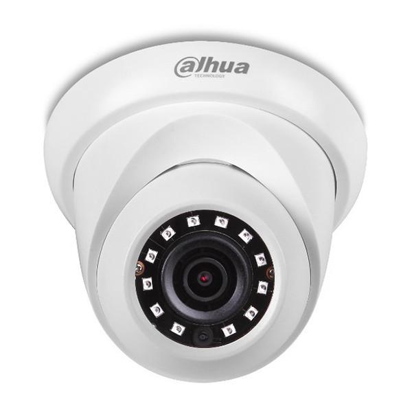 دوربین مداربسته تحت شبکه داهوا مدل DH-IPC-HDW1431SP-0280B