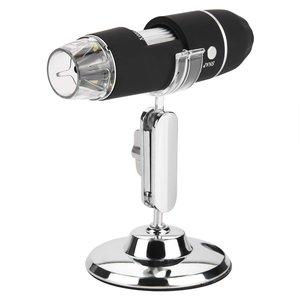 میکروسکوپ دیجیتال روبیکس مدل X1000