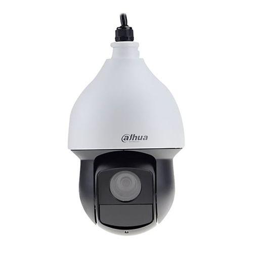 دوربین مداربسته تحت شبکه داهوا مدل DH-SD59225U-HNI