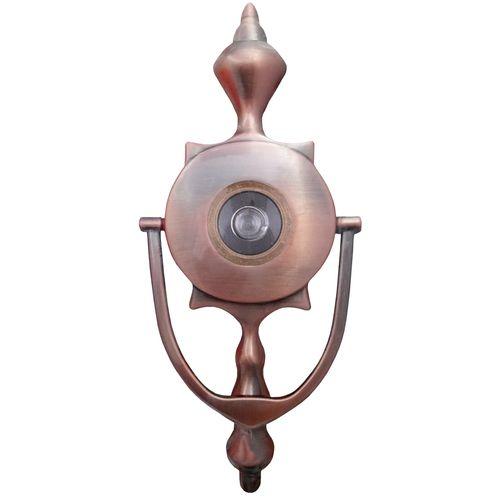 چشمی درب ویلکا مدل N - 1