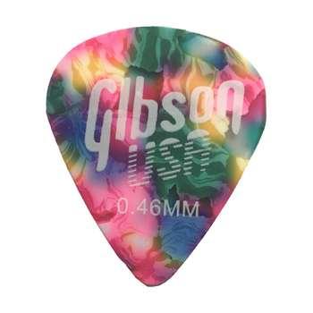 پیک گیتار گیبسون مدل 0.46m