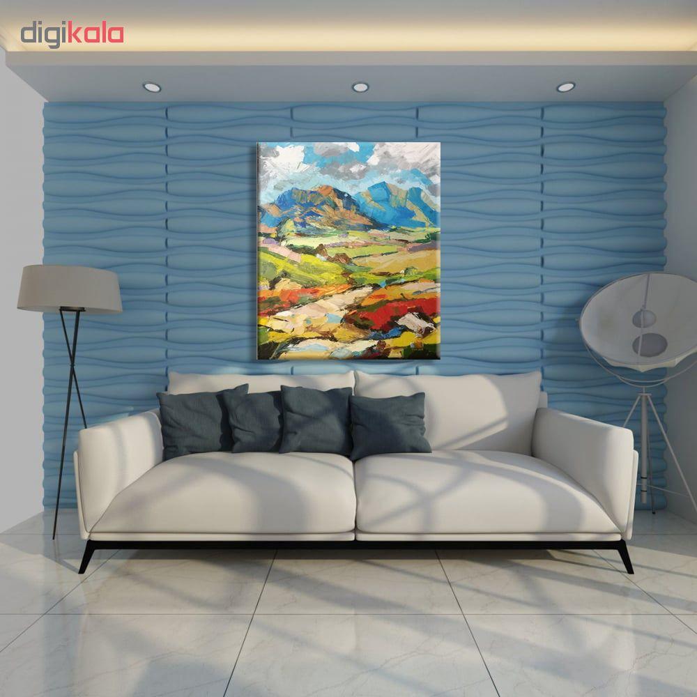 خرید                      تابلو نقاشی کد ۰۵۰۷