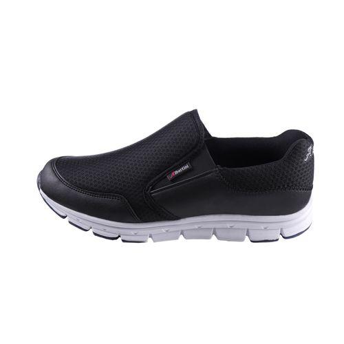 کفش مخصوص پیاده روی  مردانه آلبرتینی مدل 1402