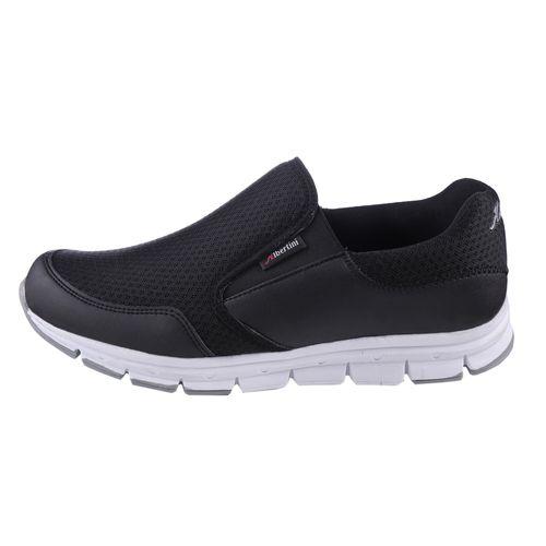 کفش مخصوص پیاده روی مردانه آلبرتینی مدل 1403