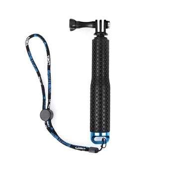 مونوپاد مدل MINI-104 مناسب برای دوربین ورزشی گوپرو