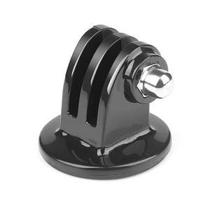 تبدیل پایه به سه پایه معمولی مدل TB-104 مناسب برای دوربین ورزشی گوپرو