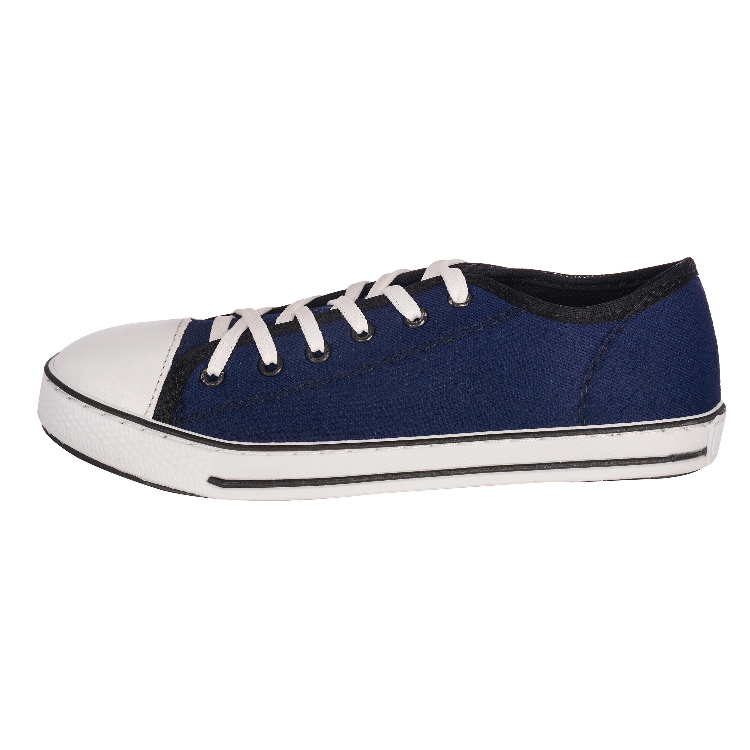 کفش راحتی زنانه کد AR-K111