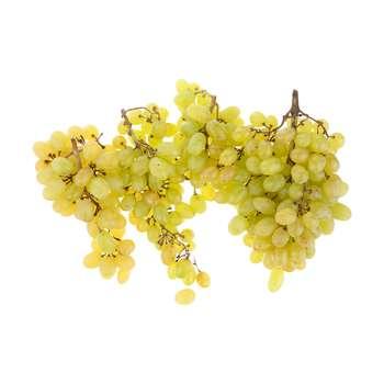 انگور سفید بی دانه هودکا - 750 گرم