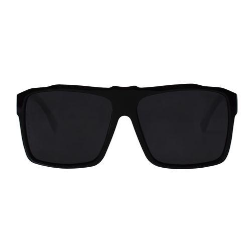 عینک آفتابی مدل D8505