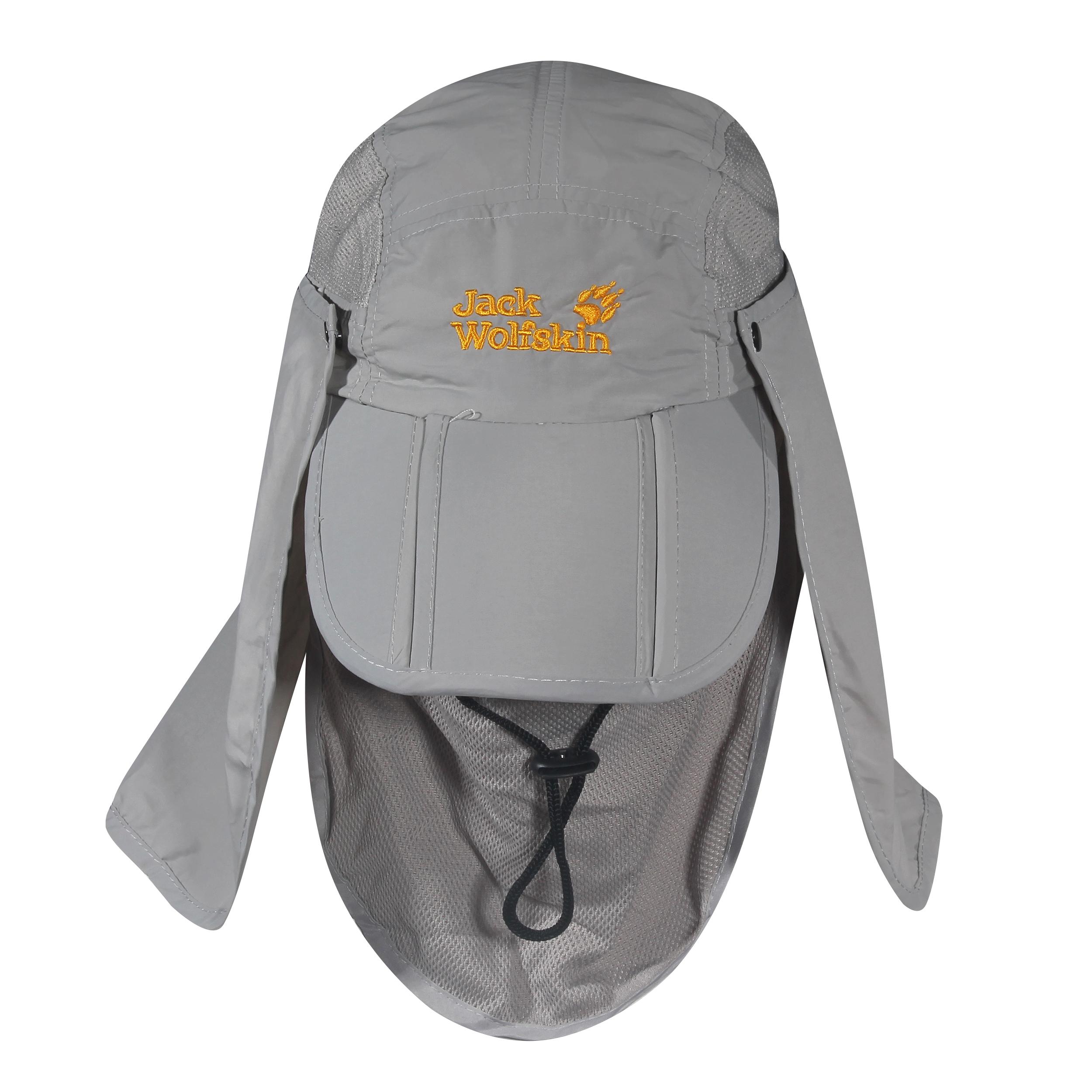کلاه کوهنوردی کد H43
