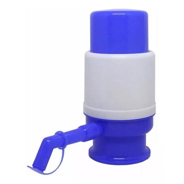 پمپ آب دستی هویلی مدل HL-04