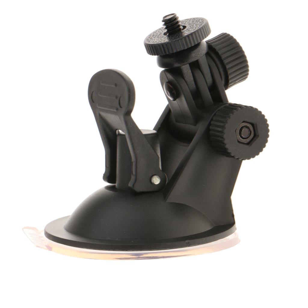 بررسی و {خرید با تخفیف}                                     پایه نگهدارنده دوربین مدل MS-401 مناسب برای دوربین ورزشی گوپرو                             اصل