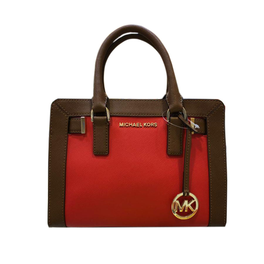 کیف دستی زنانه مایکل کورس کد RoyaltyB190932
