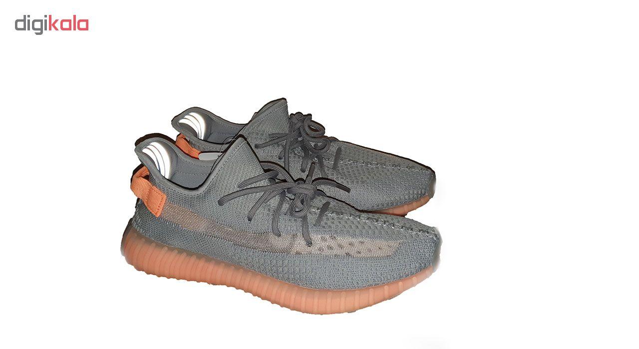 کفش مخصوص دویدن مدل Yeezy Boost 350