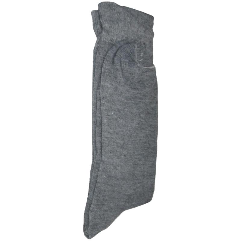 جوراب مردانه کد G01