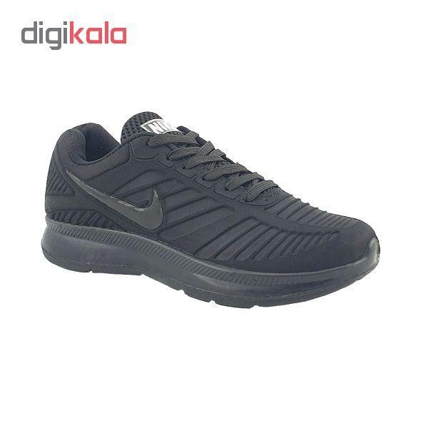 کفش مخصوص پیاده روی مدل HOI main 1 1